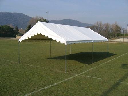 Dia Location De Tentes